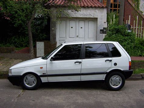 facts about scr autos post fiat uno scr taringa