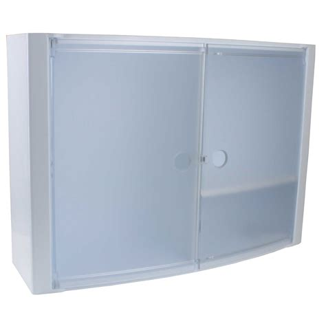 plastic bathroom cabinets bathroom cupboard wall cabinet bath white plastic keeps 13997