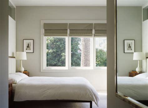 makeover  master bedroom majestic
