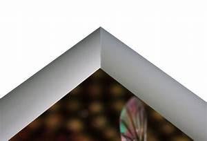 Din A0 Rahmen : klapprahmen quality eleganter plakathalter ~ Eleganceandgraceweddings.com Haus und Dekorationen