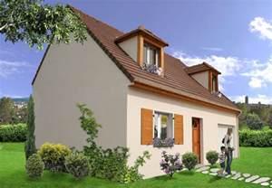 diagnostics obligatoires vente maison diagnostic maison bordeaux 224 louer ou vendre devis diagnostic immobilier gratuits