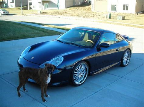 1999 Porsche 911 Specs by H8dasno 1999 Porsche 911 Specs Photos Modification Info