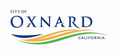 Oxnard Library Resources Zoning Department Human Controller