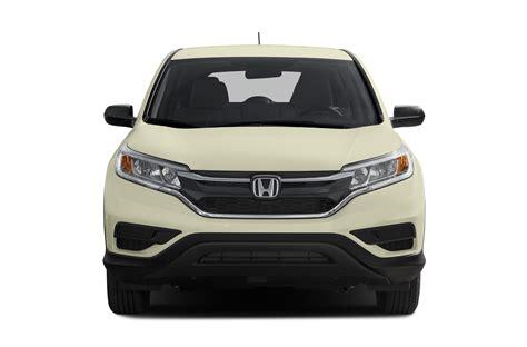 Check spelling or type a new query. 2015 Honda CR-V MPG, Price, Reviews & Photos   NewCars.com