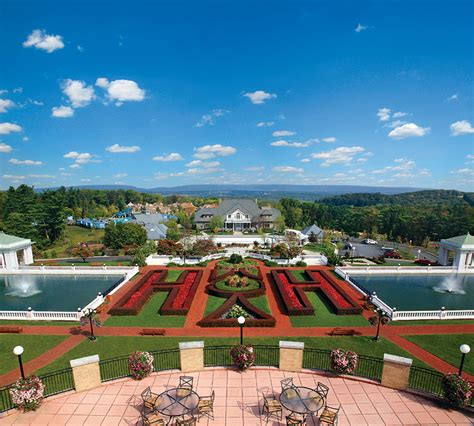 garden inn hershey hershey pennsylvania a family guide to the sweetest place