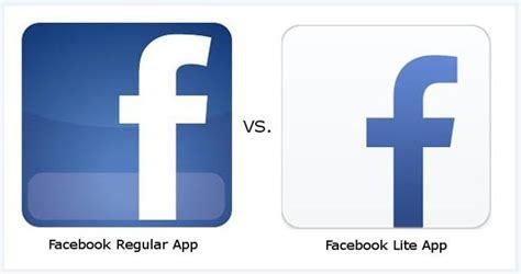 lite version  facebook app edzees net logs