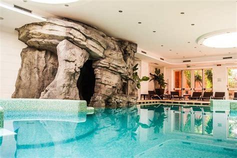 Hotel Con Idromassaggio In Sicilia by Hotel Con Spa In Sicilia Relax E Benessere Sull Isola