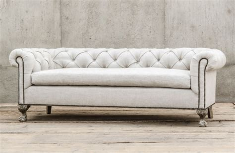 One Cushion Loveseat by Sofa With One Cushion Single Cushion Loveseat Foter Thesofa