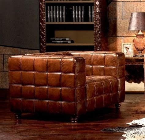 Leather Upholstery Brisbane by Club Suite Chair Antique Leather Furniture
