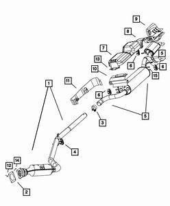 Download 1993 Dodge Caravan Service  U0026 Repair Manual