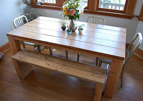 rustic dining room tables  chairs collection home