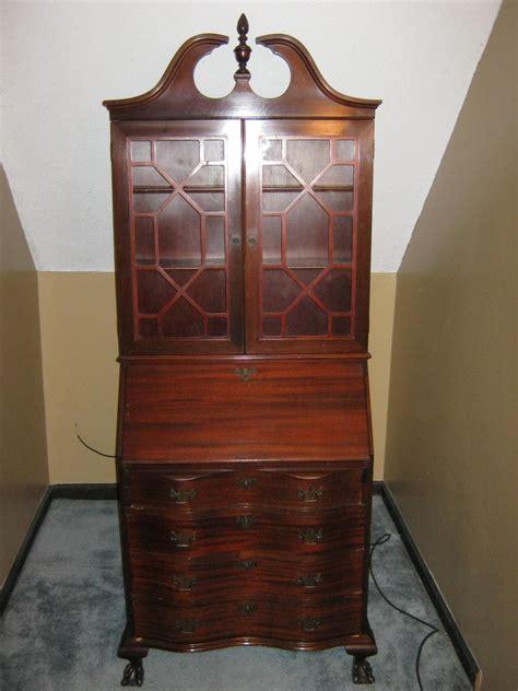 desk with hutch antique desk with hutch antique ideas greenvirals style