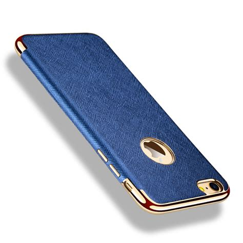 best new phone best leather new phone cover protecton for iphone 6