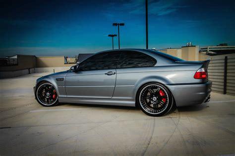 Rare Cars For Sale Blograre