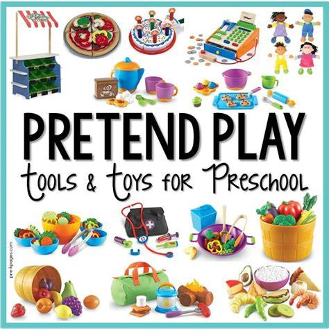dramatic play center  preschool pre   kindergarten