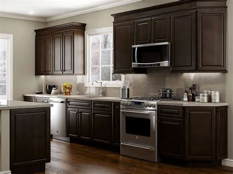 Enhance Your Kitchen Cabinets With The Right Doors
