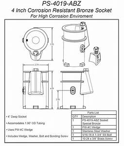 Gallery Of Hayward 1 5 Hp Pool Pump Wiring Diagram Sample