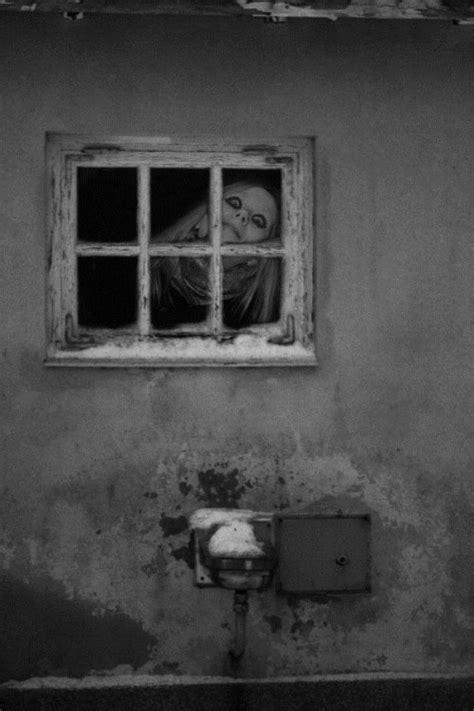 haunted bakersfield paranormal activity  kern realty