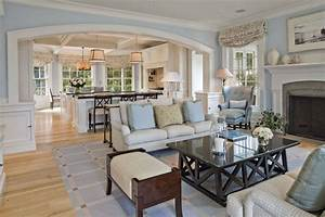 Majestic home featuring a timeless design in newport for Interior decorator rhode island