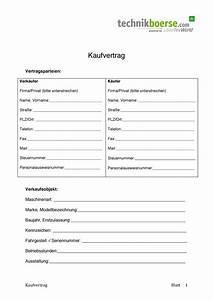 Kaufvertrag Küche Privat : muster kaufvertrag 076000 rub studocu ~ A.2002-acura-tl-radio.info Haus und Dekorationen
