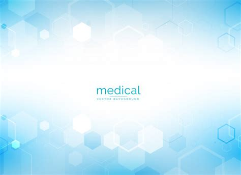 Medical Background Vectors, Photos And Psd Files