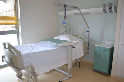chambre hopital centre hospitalier hôpital maurice camuset romilly sur