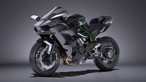 Kawasaki H2r Picture kawasaki h2r wallpapers wallpaper cave