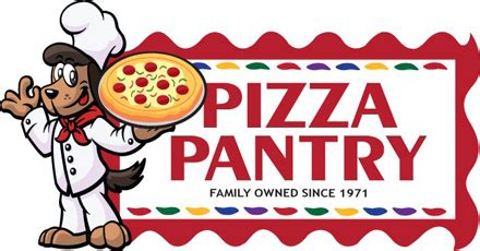 Pantry Bloomington Pizza Pantry Delivery In Bloomington Delivery Menu