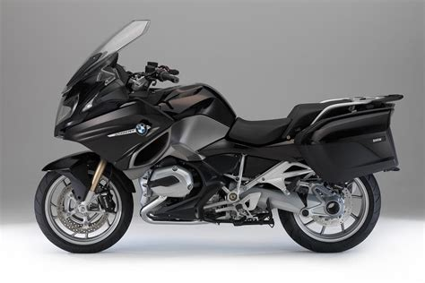 bmw rt 1200 2014 bmw r 1200 rt unveiled autoesque