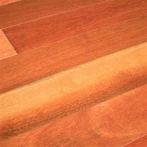 bangkirai natural 11 16quot x 36quot x 1 639 select and better With are prefinished hardwood floors better