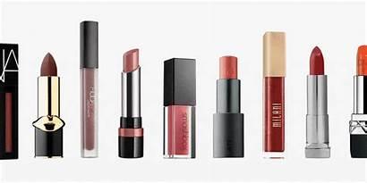 Lipstick Fall Lip Colors Gloss Bold Beauty
