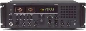 Galaxy Radios Dx2517 Service Manual
