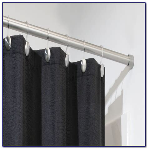 target curtain rods tension tension rods for curtains target curtain home design