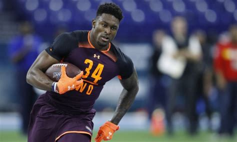 dk metcalf  ready  prove hes     great