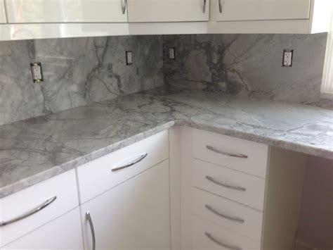 kitchen cabinets near me best free home design idea
