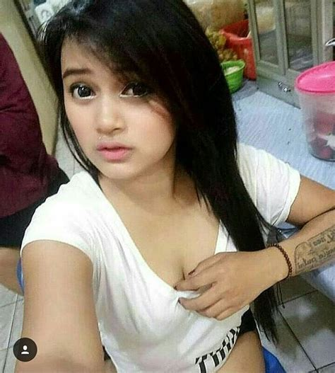 251 best indonesian boobs images on pinterest boobs addiction and hot