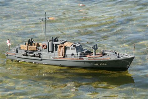 Model Boats Wanted by Harbour Defence Motor Launch Pictures Wanted