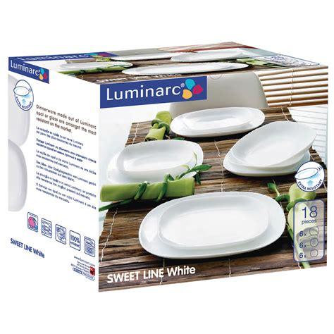 vaisselle coloree pas cher vaisselle coloree pas cher 28 images batterie de cuisine les 3 batterie de cuisine les 3