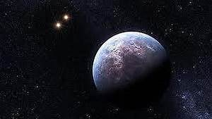 Gliese 581g Nasa - Pics about space