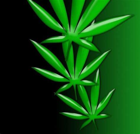 Marijuana Screensavers And Wallpaper