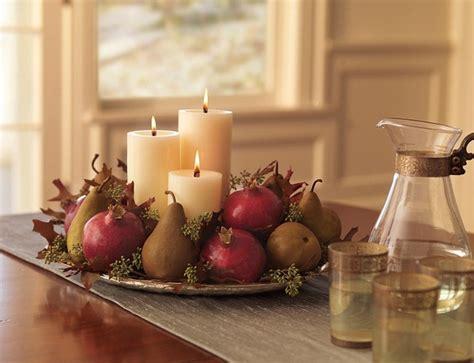 cozy   warm friendly fall decorating ideas