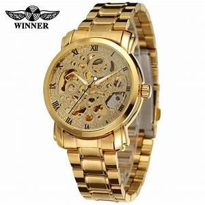 Montre De Marque Homme : marque de luxe jaragar montre homme jour mois tourbillon ~ Melissatoandfro.com Idées de Décoration