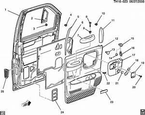 Chevy Kodiak 6500 Wiring Diagrams : 2003 09 topkick kodiak c6500 c8500 front rh crank window ~ A.2002-acura-tl-radio.info Haus und Dekorationen