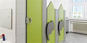 Wc Trennwände Onlineshop : kemmlit sanit reinrichtungen kindergarten kinderhaus sandrain ~ Watch28wear.com Haus und Dekorationen