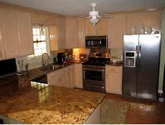 Small Kitchen Remodel Traditional Kitchen Kitchen Remodel Making This Home Credit Small Kitchen Remodel Budget Credit Small Kitchen Remodel The Kitchen Is The Focal Point Of The House And The Gathering Place
