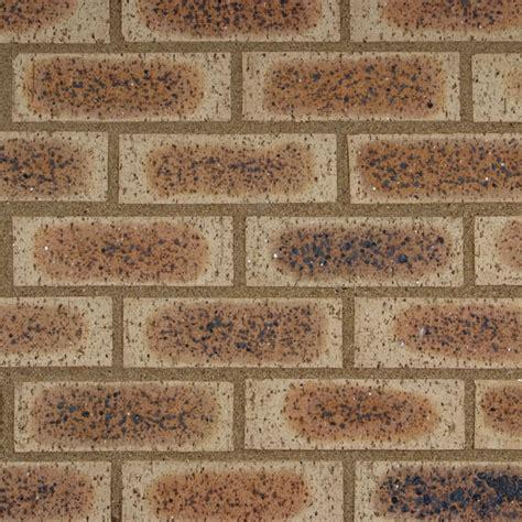 blue travertine tile blue barley travertine profile brick and tile