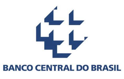 Banco Cental by Banco Central Diz Que Transfer 234 Ncia Internacional Usando