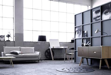 Weiße Küche Graue Wand by Grau Als Wandfarbe Sch 214 Ner Wohnen