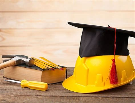 career   construction industry  sacramento