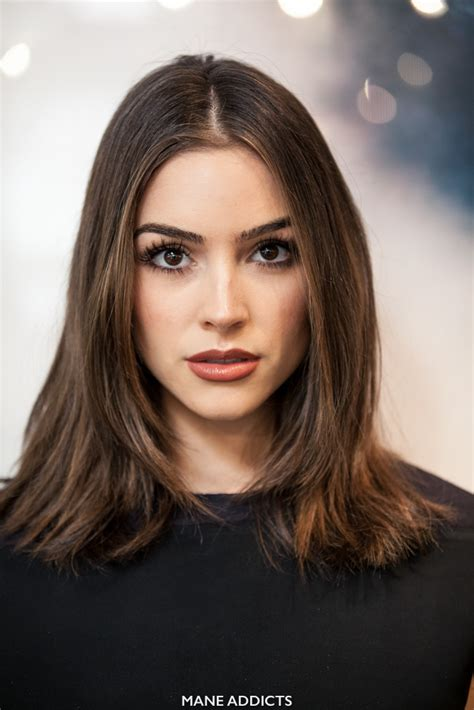 HD wallpapers hairstyle for short hair youtube